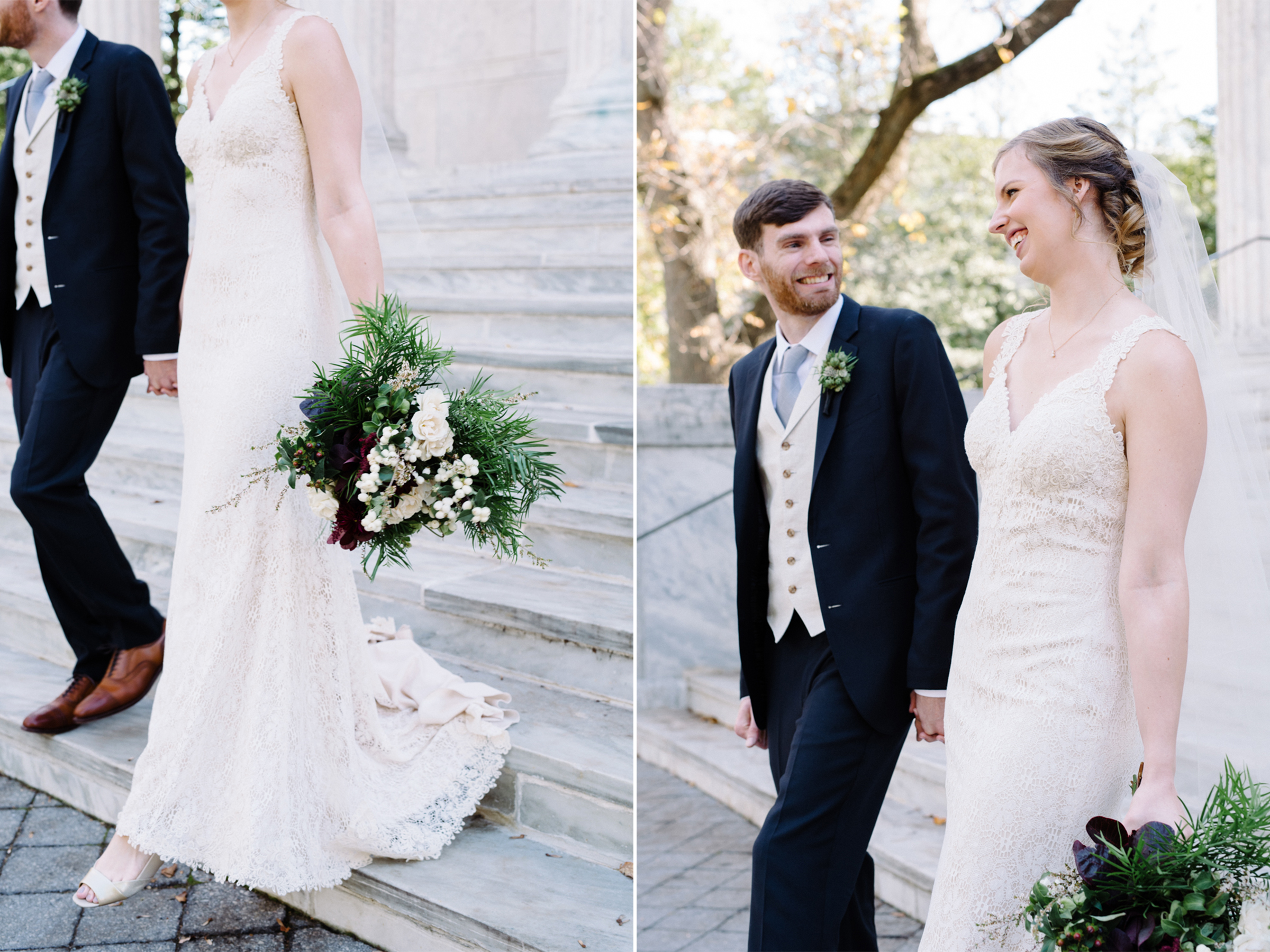 Chelsea+James- Bride and Groom Portraits- Princeton University Campus Wedding 5- Olivia Christina Photo.jpg