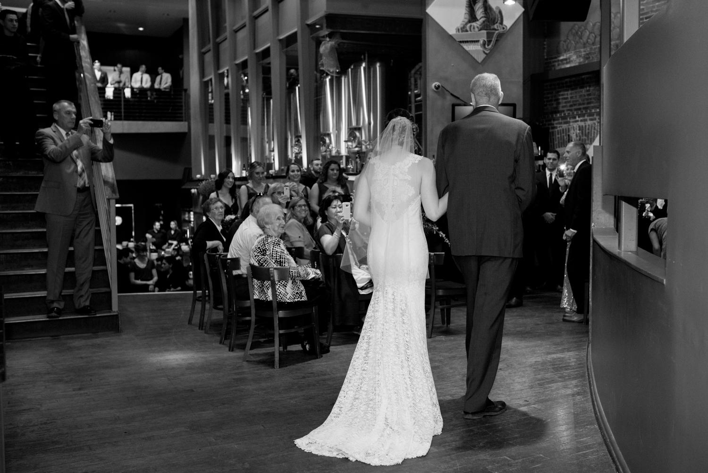 Chelsea+James- October Wedding-Triumph Brewery Princeton New Jersey- Olivia Christina Photo-371.JPG