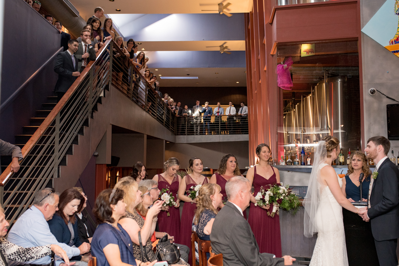 Chelsea+James- October Wedding-Triumph Brewery Princeton New Jersey- Olivia Christina Photo-377.JPG