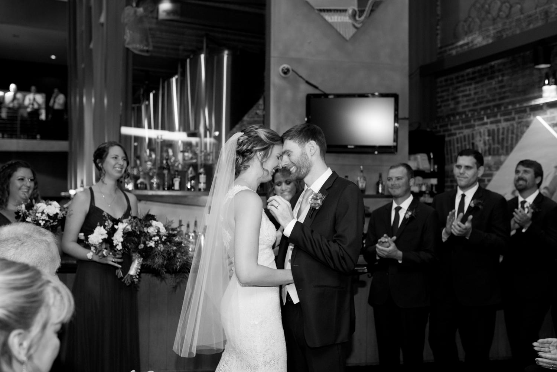 Chelsea+James- October Wedding-Triumph Brewery Princeton New Jersey- Olivia Christina Photo-401.JPG