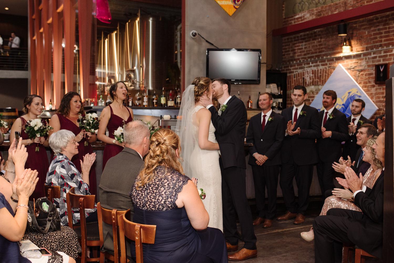 Chelsea+James- October Wedding-Triumph Brewery Princeton New Jersey- Olivia Christina Photo-400.JPG