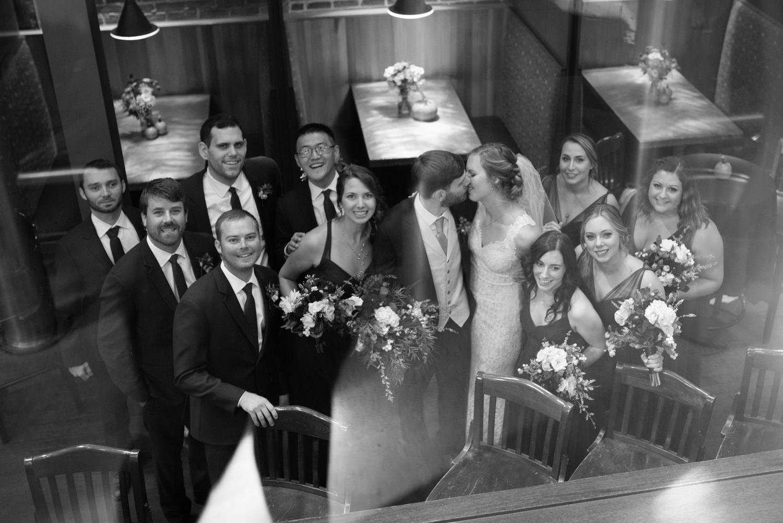 Chelsea+James- October Wedding-Triumph Brewery Princeton New Jersey- Olivia Christina Photo-408.JPG