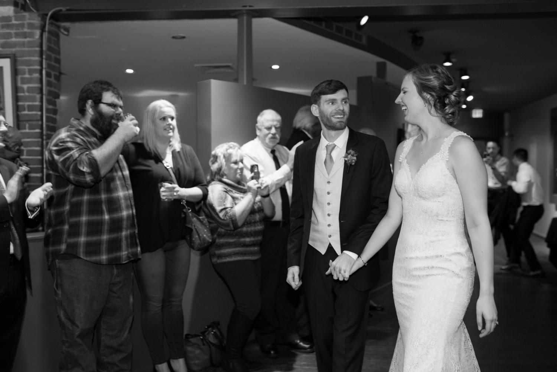 Chelsea+James- October Wedding-Triumph Brewery Princeton New Jersey- Olivia Christina Photo-483.JPG