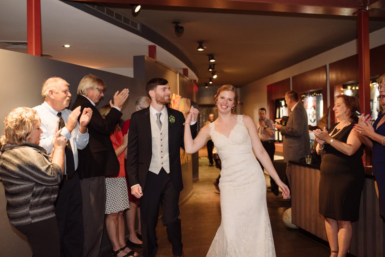 Chelsea+James- October Wedding-Triumph Brewery Princeton New Jersey- Olivia Christina Photo-482.JPG