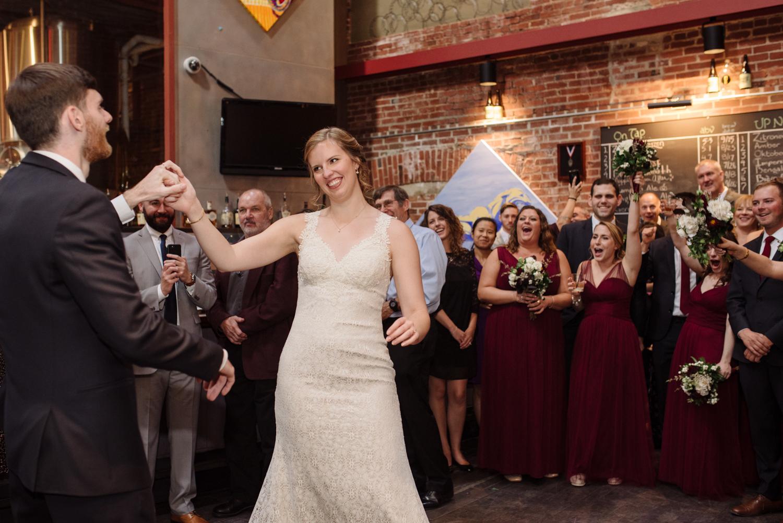 Chelsea+James- October Wedding-Triumph Brewery Princeton New Jersey- Olivia Christina Photo-492.JPG