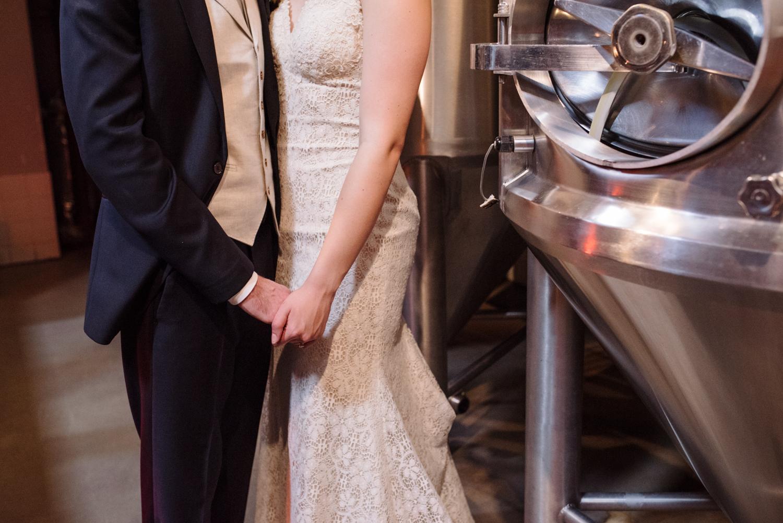Chelsea+James- October Wedding-Triumph Brewery Princeton New Jersey- Olivia Christina Photo-537.JPG