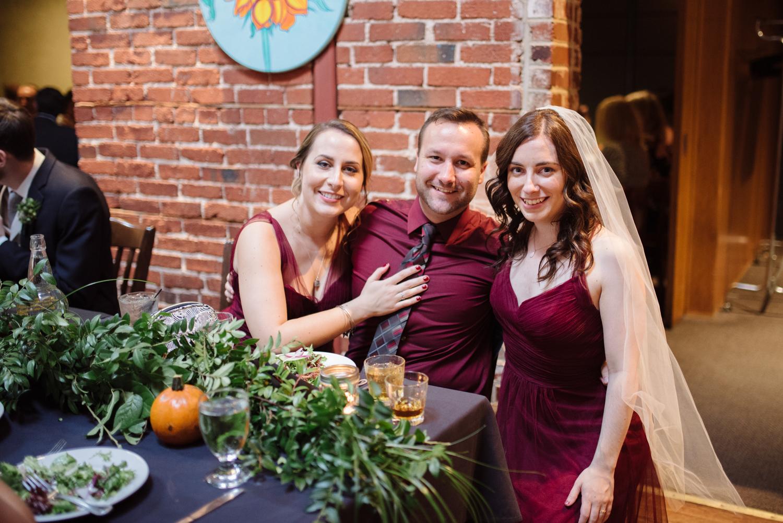 Chelsea+James- October Wedding-Triumph Brewery Princeton New Jersey- Olivia Christina Photo-544.JPG
