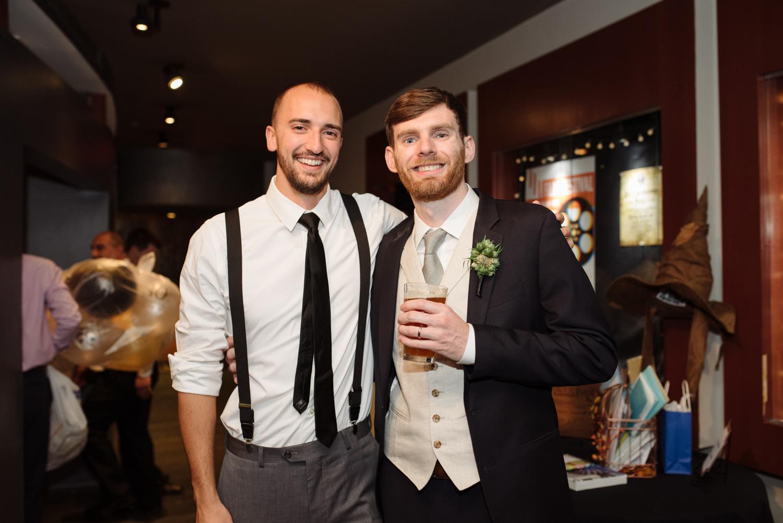 Chelsea+James- October Wedding-Triumph Brewery Princeton New Jersey- Olivia Christina Photo-552.JPG