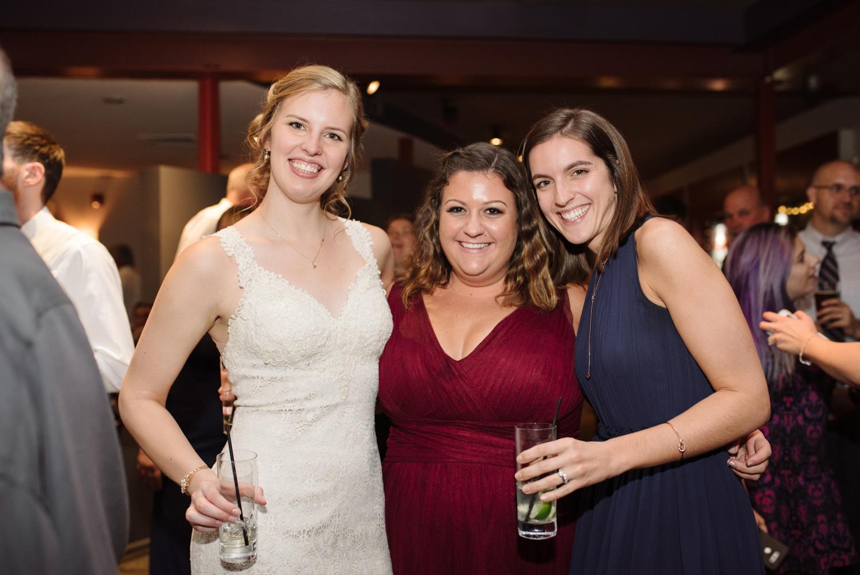 Chelsea+James- October Wedding-Triumph Brewery Princeton New Jersey- Olivia Christina Photo-588.JPG