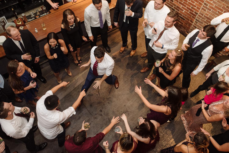 Chelsea+James- October Wedding-Triumph Brewery Princeton New Jersey- Olivia Christina Photo-660.JPG