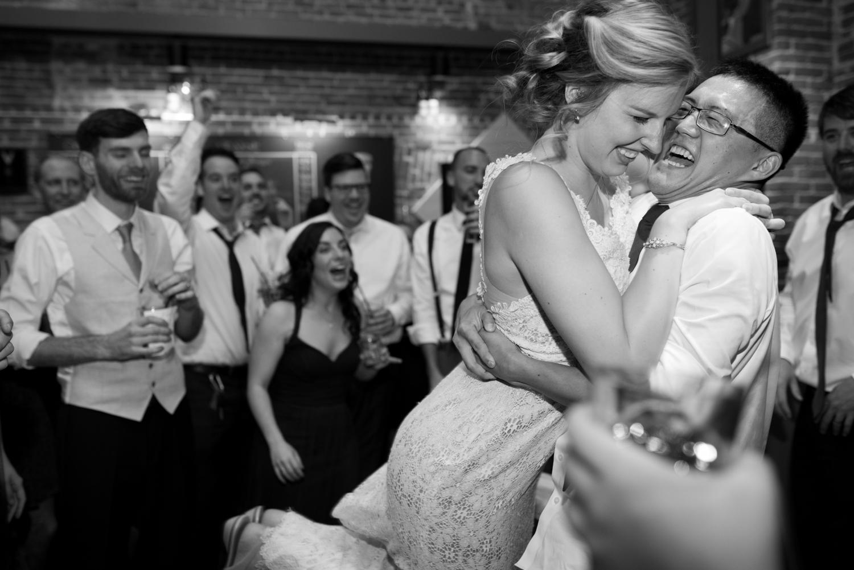 Chelsea+James- October Wedding-Triumph Brewery Princeton New Jersey- Olivia Christina Photo-652.JPG