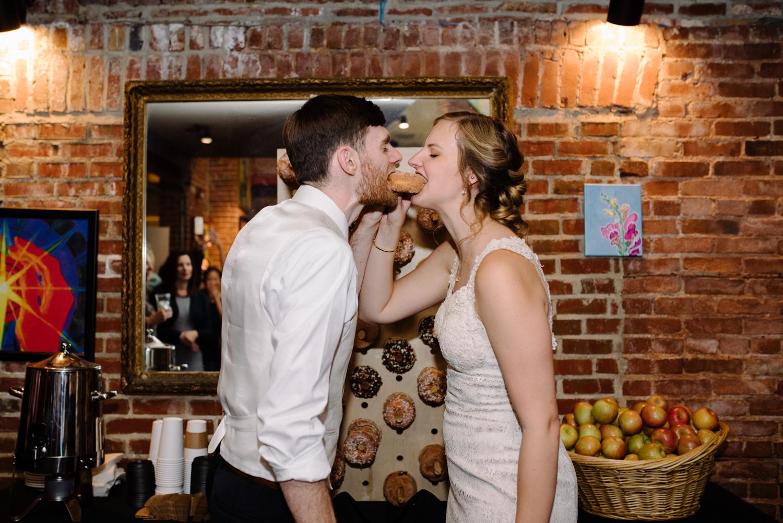 Chelsea+James- October Wedding-Triumph Brewery Princeton New Jersey- Olivia Christina Photo-617.JPG