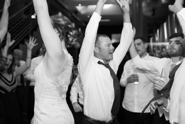 Chelsea+James- October Wedding-Triumph Brewery Princeton New Jersey- Olivia Christina Photo-638.JPG