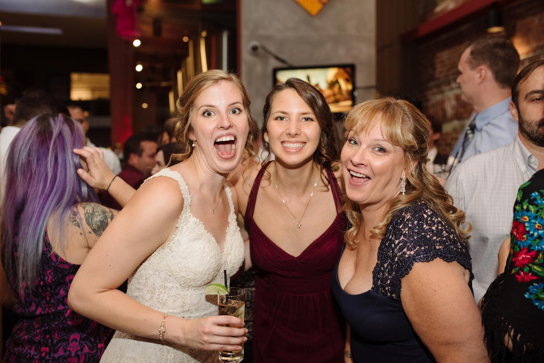 Chelsea+James- October Wedding-Triumph Brewery Princeton New Jersey- Olivia Christina Photo-684.JPG