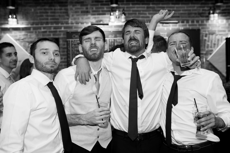 Chelsea+James- October Wedding-Triumph Brewery Princeton New Jersey- Olivia Christina Photo-700.JPG