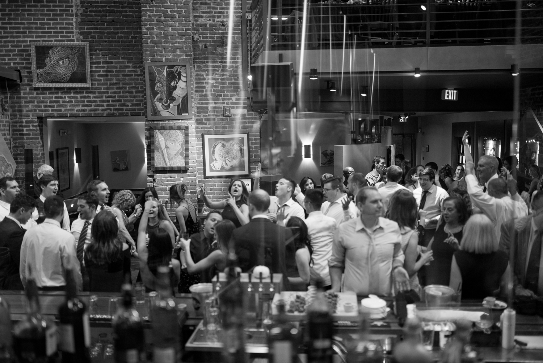 Chelsea+James- October Wedding-Triumph Brewery Princeton New Jersey- Olivia Christina Photo-656.JPG