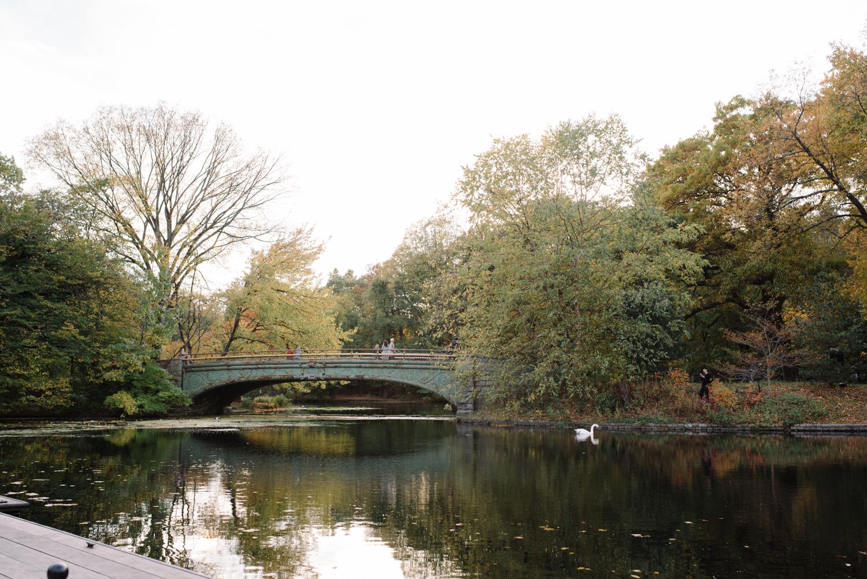 Maura + Kyle- Prospect Park Boathouse Wedding- NovemberWedding- Brooklyn New York- Olivia Christina Photo- websize-97.JPG