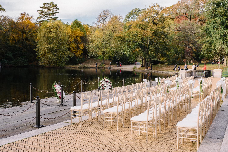 Maura + Kyle- Prospect Park Boathouse Wedding- NovemberWedding- Brooklyn New York- Olivia Christina Photo- websize-2.JPG