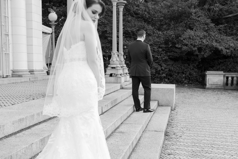 Maura + Kyle- Prospect Park Boathouse Wedding- NovemberWedding- Brooklyn New York- Olivia Christina Photo- websize-17.JPG