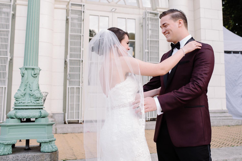 Maura + Kyle- Prospect Park Boathouse Wedding- NovemberWedding- Brooklyn New York- Olivia Christina Photo- websize-21.JPG