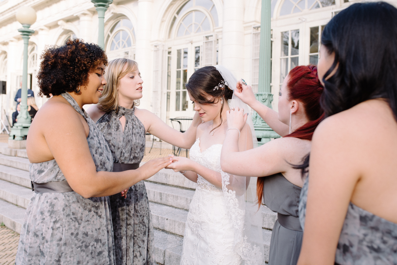 Maura + Kyle- Prospect Park Boathouse Wedding- NovemberWedding- Brooklyn New York- Olivia Christina Photo- websize-38.JPG