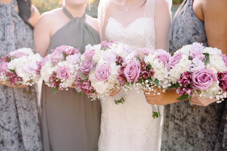 Maura + Kyle- Prospect Park Boathouse Wedding- NovemberWedding- Brooklyn New York- Olivia Christina Photo- websize-54.JPG