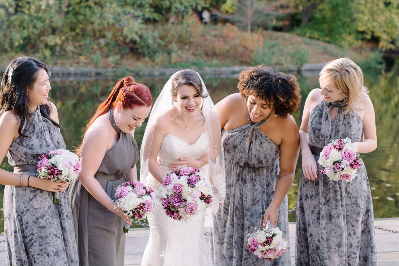 Maura + Kyle- Prospect Park Boathouse Wedding- NovemberWedding- Brooklyn New York- Olivia Christina Photo- websize-49.JPG