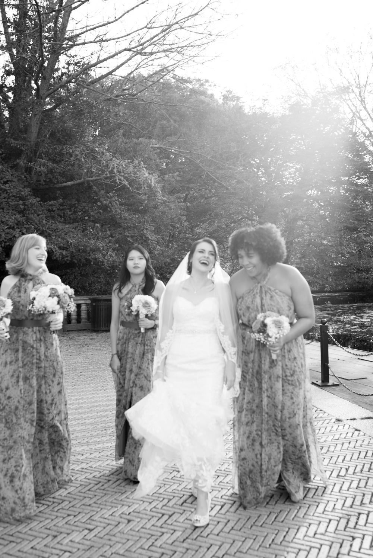 Maura + Kyle- Prospect Park Boathouse Wedding- NovemberWedding- Brooklyn New York- Olivia Christina Photo- websize-68.JPG