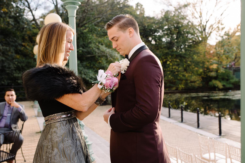 Maura + Kyle- Prospect Park Boathouse Wedding- NovemberWedding- Brooklyn New York- Olivia Christina Photo- websize-78.JPG