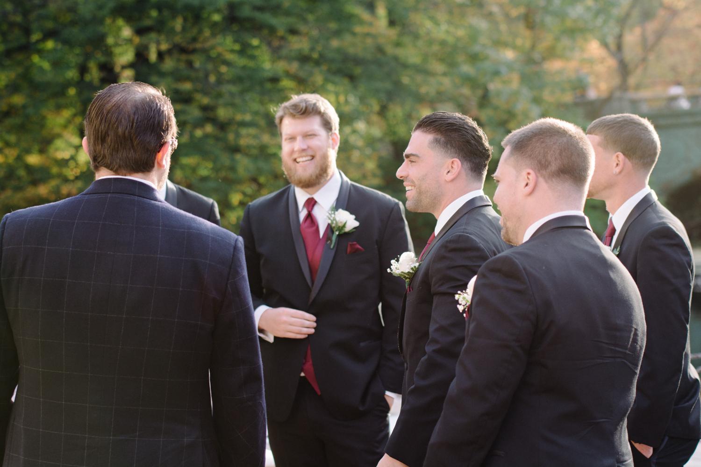 Maura + Kyle- Prospect Park Boathouse Wedding- NovemberWedding- Brooklyn New York- Olivia Christina Photo- websize-84.JPG