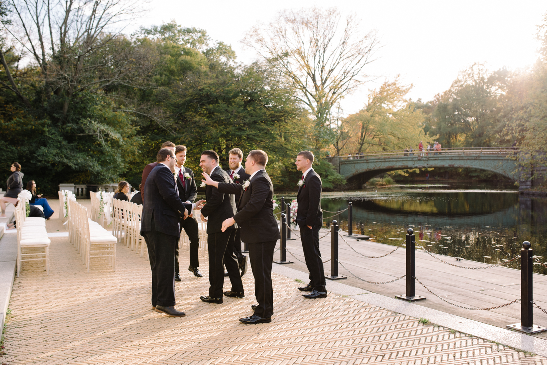 Maura + Kyle- Prospect Park Boathouse Wedding- NovemberWedding- Brooklyn New York- Olivia Christina Photo- websize-89.JPG
