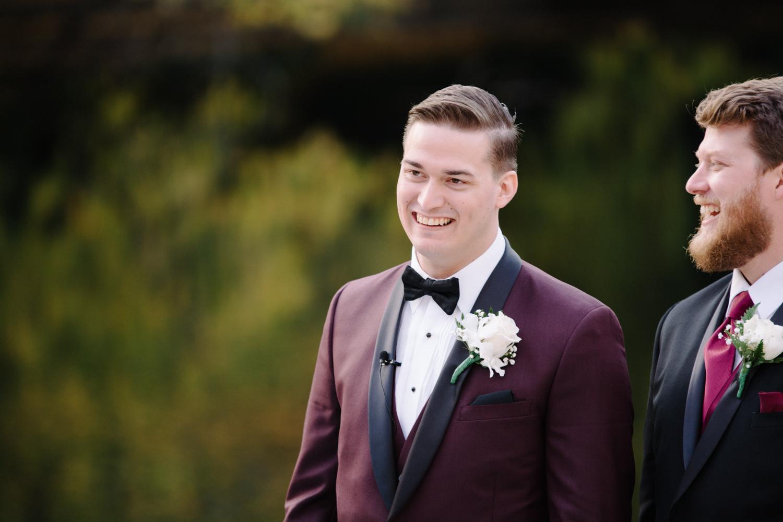 Maura + Kyle- Prospect Park Boathouse Wedding- NovemberWedding- Brooklyn New York- Olivia Christina Photo- websize-99.JPG