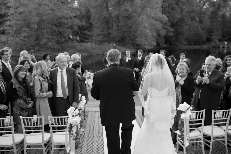 Maura + Kyle- Prospect Park Boathouse Wedding- NovemberWedding- Brooklyn New York- Olivia Christina Photo- websize-118.JPG