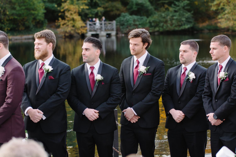 Maura + Kyle- Prospect Park Boathouse Wedding- NovemberWedding- Brooklyn New York- Olivia Christina Photo- websize-121.JPG