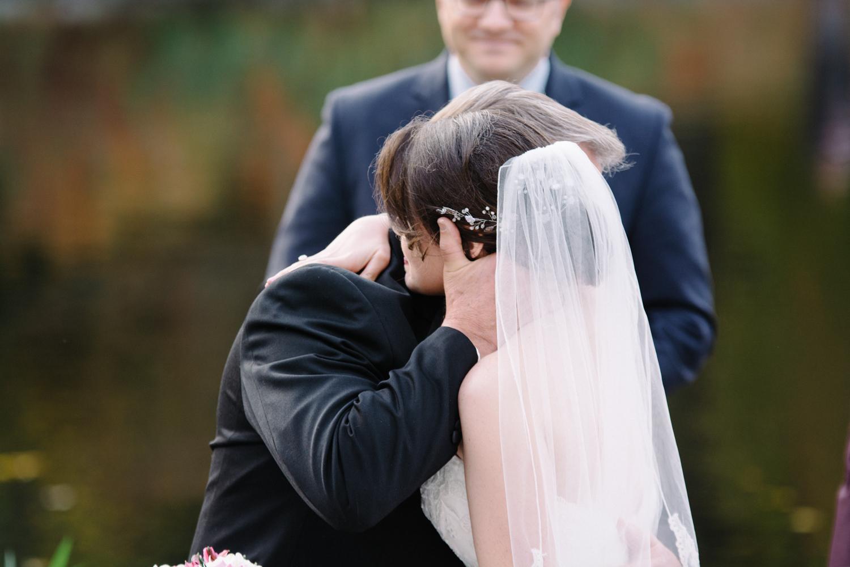 Maura + Kyle- Prospect Park Boathouse Wedding- NovemberWedding- Brooklyn New York- Olivia Christina Photo- websize-108.JPG