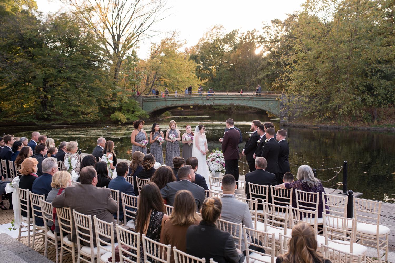 Maura + Kyle- Prospect Park Boathouse Wedding- NovemberWedding- Brooklyn New York- Olivia Christina Photo- websize-127.JPG