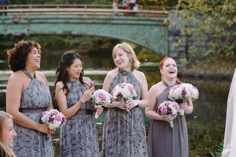 Maura + Kyle- Prospect Park Boathouse Wedding- NovemberWedding- Brooklyn New York- Olivia Christina Photo- websize-132.JPG