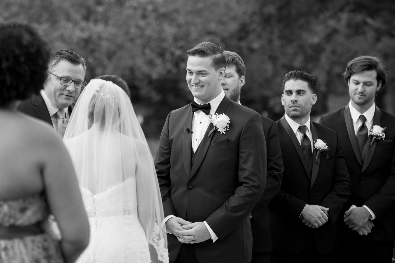 Maura + Kyle- Prospect Park Boathouse Wedding- NovemberWedding- Brooklyn New York- Olivia Christina Photo- websize-128.JPG