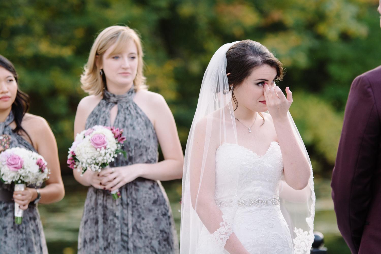 Maura + Kyle- Prospect Park Boathouse Wedding- NovemberWedding- Brooklyn New York- Olivia Christina Photo- websize-124.JPG