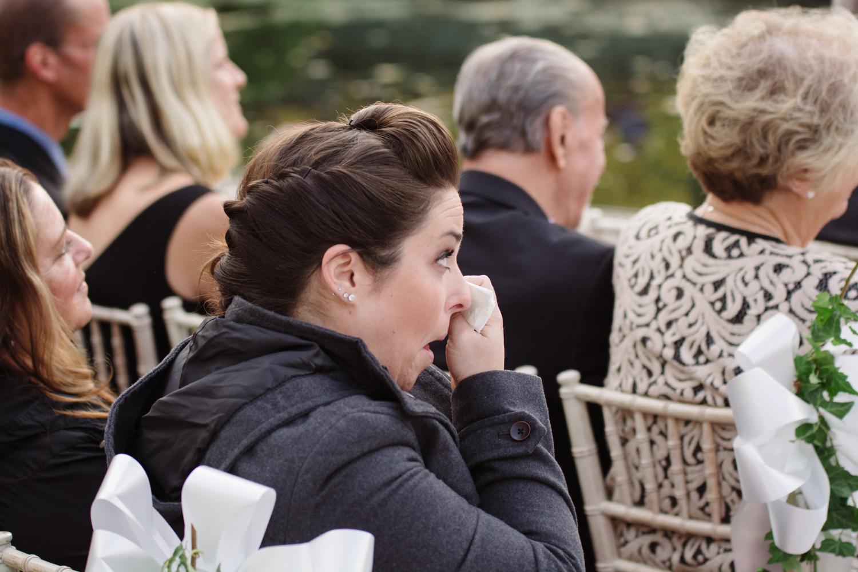 Maura + Kyle- Prospect Park Boathouse Wedding- NovemberWedding- Brooklyn New York- Olivia Christina Photo- websize-138.JPG