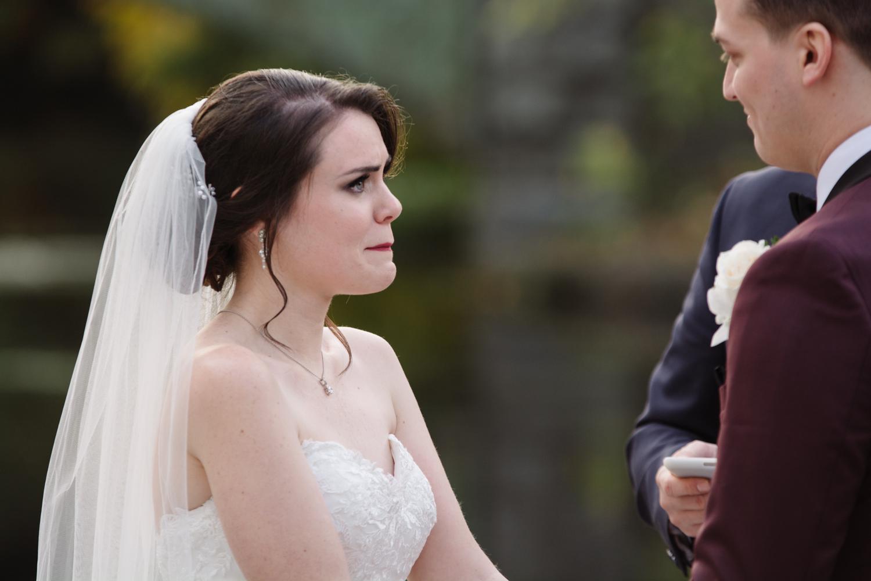 Maura + Kyle- Prospect Park Boathouse Wedding- NovemberWedding- Brooklyn New York- Olivia Christina Photo- websize-140.JPG