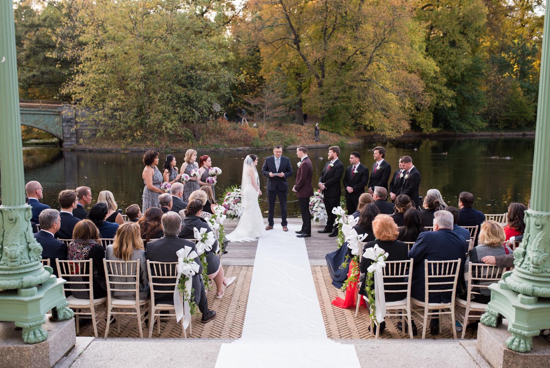 Maura + Kyle- Prospect Park Boathouse Wedding- NovemberWedding- Brooklyn New York- Olivia Christina Photo- websize-129.JPG