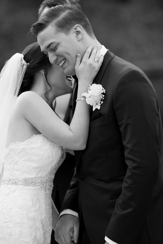 Maura + Kyle- Prospect Park Boathouse Wedding- NovemberWedding- Brooklyn New York- Olivia Christina Photo- websize-149.JPG