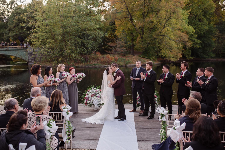 Maura + Kyle- Prospect Park Boathouse Wedding- NovemberWedding- Brooklyn New York- Olivia Christina Photo- websize-166.JPG