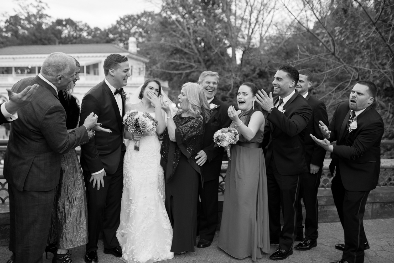 Maura + Kyle- Prospect Park Boathouse Wedding- NovemberWedding- Brooklyn New York- Olivia Christina Photo- websize-207.JPG