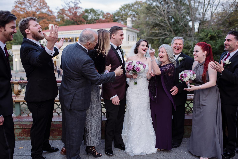 Maura + Kyle- Prospect Park Boathouse Wedding- NovemberWedding- Brooklyn New York- Olivia Christina Photo- websize-208.JPG