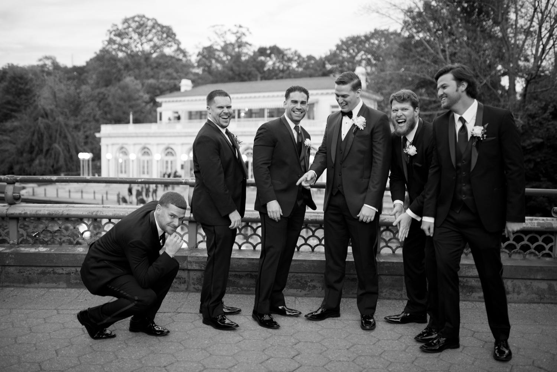 Maura + Kyle- Prospect Park Boathouse Wedding- NovemberWedding- Brooklyn New York- Olivia Christina Photo- websize-251.JPG