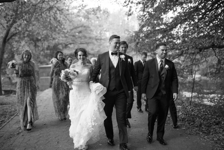Maura + Kyle- Prospect Park Boathouse Wedding- NovemberWedding- Brooklyn New York- Olivia Christina Photo- websize-262.JPG