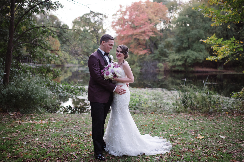 Maura + Kyle- Prospect Park Boathouse Wedding- NovemberWedding- Brooklyn New York- Olivia Christina Photo- websize-272.JPG