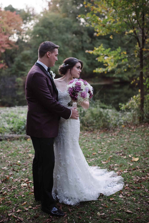 Maura + Kyle- Prospect Park Boathouse Wedding- NovemberWedding- Brooklyn New York- Olivia Christina Photo- websize-275.JPG